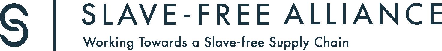 Slave-Free Alliance